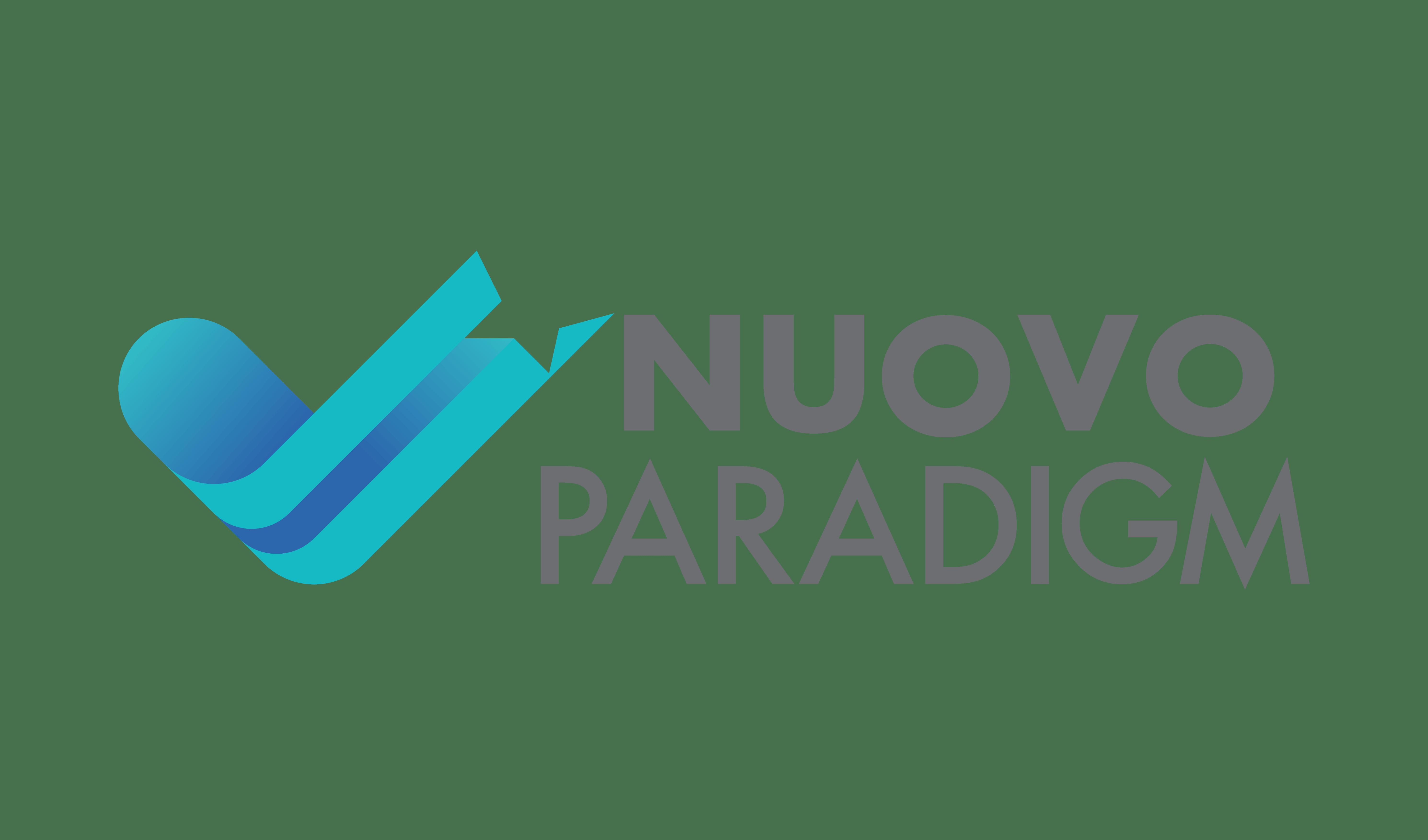 Nuovo Paradigm